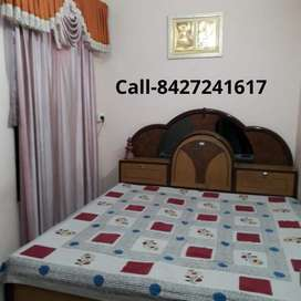 Ground floor and first floor portion for rent near bus stand jalandhar