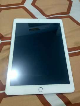 ipad 5 32 gb wifi only ( IBOx)
