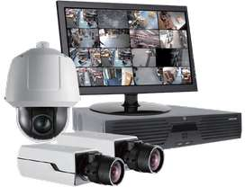 Affordable CCTV Cameras for home & Business- CCTV Cameras in Islamabad