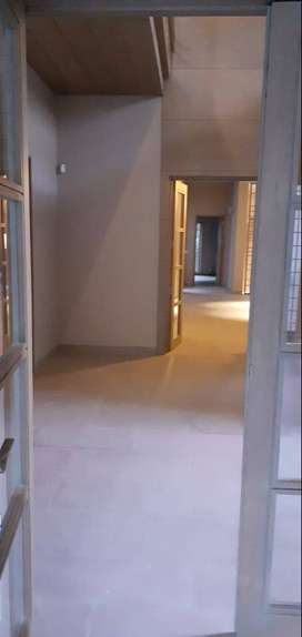 Upper Portion for rent in f 8