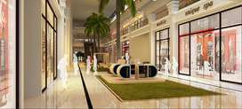 Shops available for Sale, Rs.15500/sq.ft.* near Sector-50, Noida
