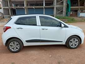 Hyundai Grand i10 2013 Diesel 114000 Km Driven