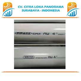 """Jual Pipa VINVIN Type C Ukuran 5"""""""