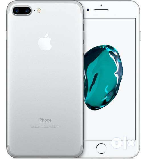 New apple i phone top models available at lowest price with cash on de 0