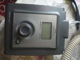 PHILIPS BiPAP Pro oxygen machine concentrator