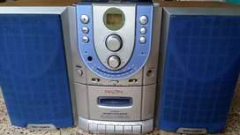 FM Radio with Good Speakers for selling