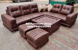 Not real price,brand new sofa set