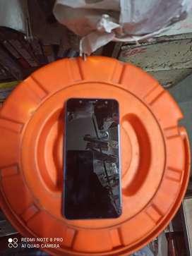 Samsung j8 4 64
