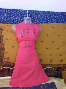Monika fashion,vivekanagar, hassan
