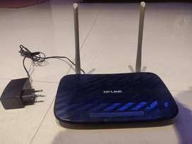 TP-LINK Archer C-20 750Mbps Router