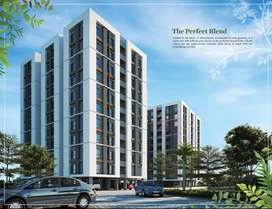 For 2 BHK Apartments, Flats For Sale In Rajarhat, Kolkata