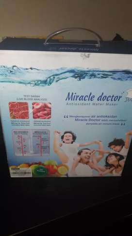 Advance Miracle Doctor