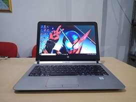 Core i5^ 6/7th Gen 4/8GB RAM 500GB HDD HP Probook EliteBook 430 New**