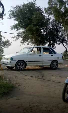 Kia classic for sell