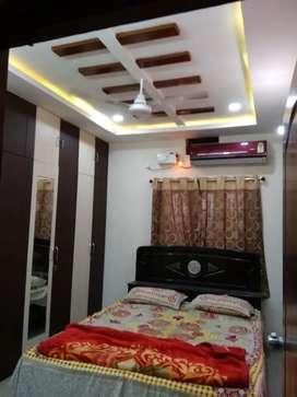 Sale Duplex hse 120 sqyrds east dammaiguda ,2yrs old,Gated ,85 lacsNeg