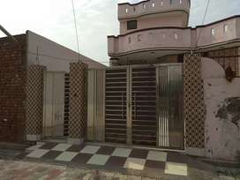 Sail my house very good condition