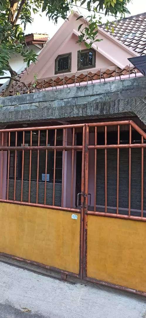 Rumah disewakan 2 lantai. Cipinang Muara, Jakarta Timur 0