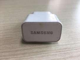 Di Jual Kepala Charger, Casan, Carger Samsung Original