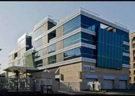 office space for sale in magarpatta city