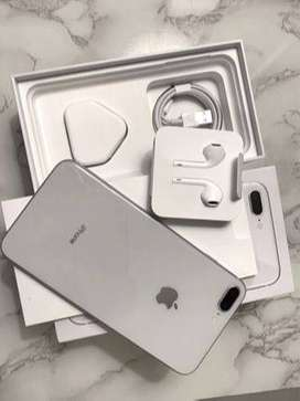 buy new seal pack iphone  mobile with attractive price