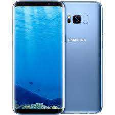 samsung s10 best offer are available
