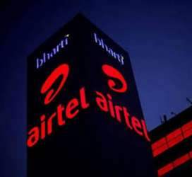 BHARTI AIRTEL HR MR SACHIN SIR NEED DELIVERY & Collection