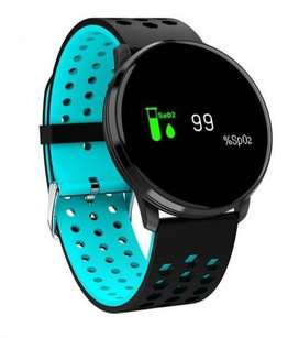 KY108 BLOOD PRESSURE BLUETOOTH BRACELET