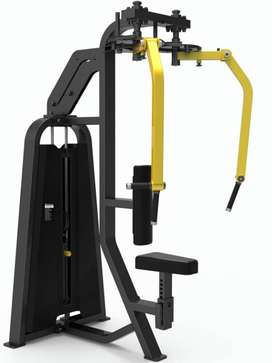 at best price buy new gym setup
