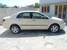 2008 model 2d registered in 2009 for sell good condition