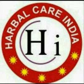 Harbal care india