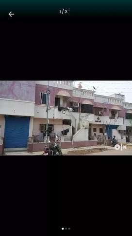 Shop for sale in Balammal nagar main road