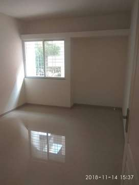 2Bhk Large In Sus