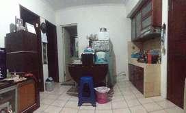 JUAL/SEWA Apartment Mediterania Garden Residence 1
