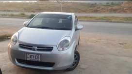 want to sell my car