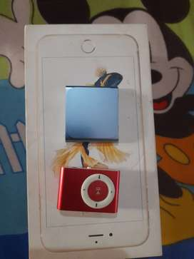 Watches nd apple ipod sell