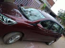 Car  & pickup koi bhi gadi rent me available