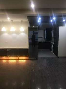 Flat for Sale (Reveria heights)