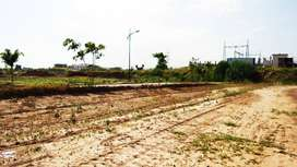 10-Marla Residential Plot For Sale Sector C3 Bahria Enclave Islamabad