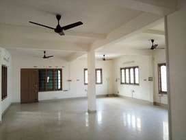 office space for rent 1st & 2nd floor  at elamakara per sqft 25Rs