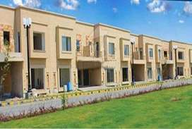 5 Marla Triple Story House For Sale Urgently