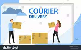 Cloths delivery to retailers urgent requirement   Business placement