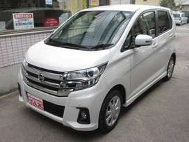 Get Your Dream Car On Easy Installments
