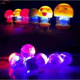 Emoji LED murah