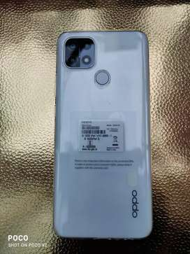 """Device name :oppo A15s , Ram :4GB"""" Rom 64:"""