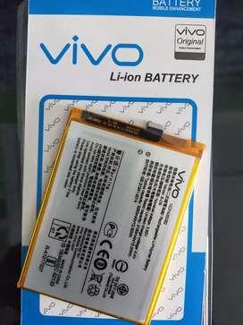 Baterai Hp Vivo V9 B D9