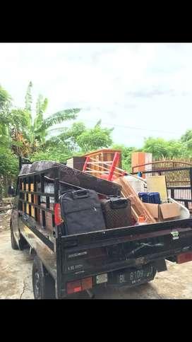 Angkutan barang
