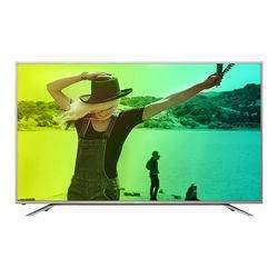 KILLER DEAL SONY 42'' SMART 4K BOX PACK LED TV !