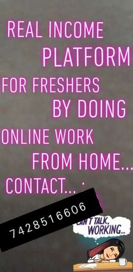 Part time home based data entry jobs, home based typing work...