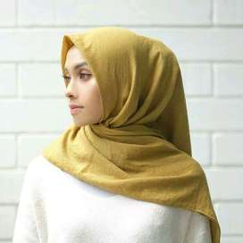 Kerudung by NWE Label