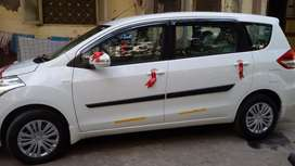 Driver Job Available in Kandivali West